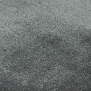 ID-4273-Captik-flannel.jpg