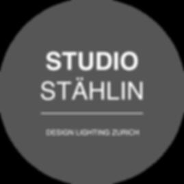 Studio_Staehlin_Rund_Grau_80_Pfad.png