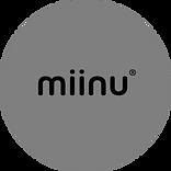 Logo Miinu New Website.png