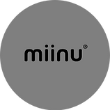 Logo Miinu New Website.png