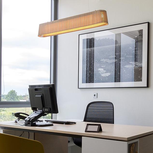 Secto-Design-Owalo-7000-pendant-lamp-ref