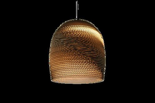 Graypants Bell 10 | Ø : 27 cm