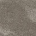 ID-4427-Capsule-Velvet-cement-1.jpg
