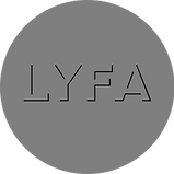 Lyfa Website.png