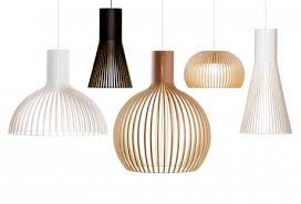 Secto collection