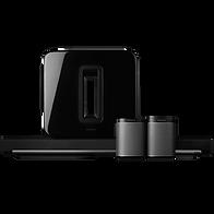 Sonos bundle-5-1-2016.png