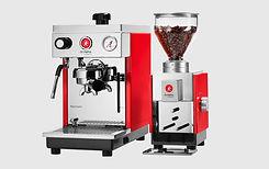Olympia Kaffeemaschine.jpg
