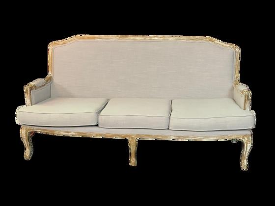 MacArthur Sofa