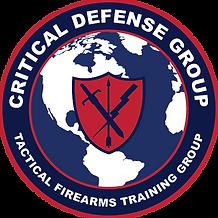 CDG Logo Update 12-18 FINAL RWB.png