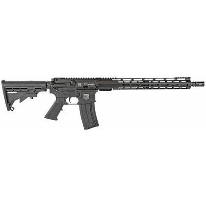 Diamondback AR-15 Tactical Carbine