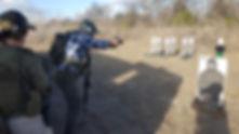 2 Gun SSS.jpg