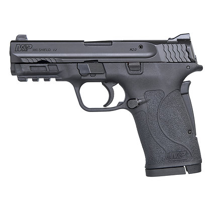 S&W, MP380 SHIELD EZ M2.0