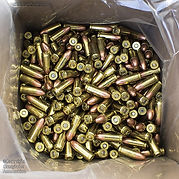 ammo_cci_9mm_115gr_fmj_1000_round_bulk.jpg