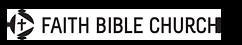 Faith bible church.png