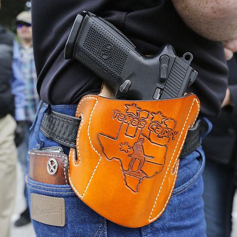 Open Carry in Texas.jpg