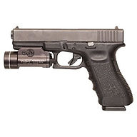 Glock 17 with light.jpg