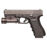 Glock 17 with light.jpg