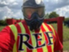 reffing photo.jpg