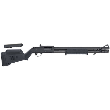 MOSSBERG 590A1 MAGPUL 12/20 9RD PRK CYL