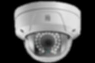 dome_camera_alert360.png