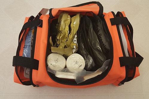 PMTK- Portable Medical Trauma Kit