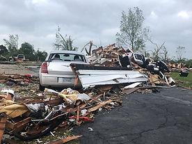 Tornado destruction image.jpg