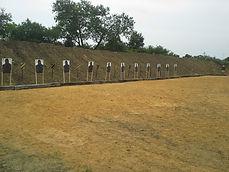 range pic 1.jpg