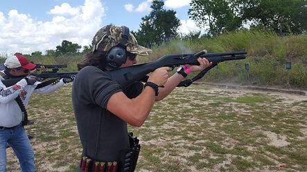 Shotgun pic 4.jpg