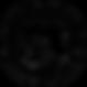 glock-logo-12.png
