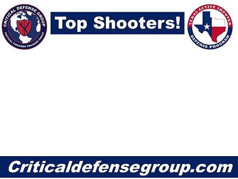 SSS banner.jpg