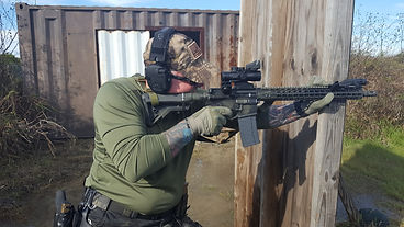 Carbine sss.jpg
