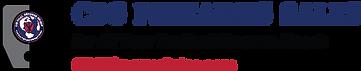 CDGFS RWB Logo.png