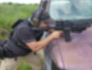 EM 2 gun.jpg