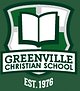 greenville cs.PNG