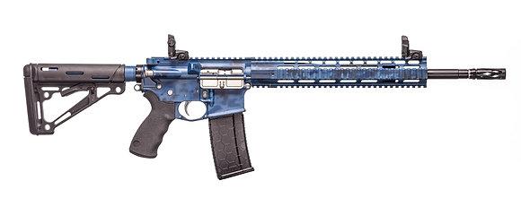BR4 Cutlass AR-15 Carbine
