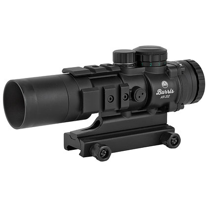 Burris 3X-32mm