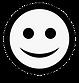 241-2412626_smiley-face-vector-smile-log