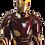 Thumbnail: Iron Man MK50