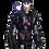 Thumbnail: Iron Man 2 War Machine