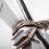 Thumbnail: Supreme Thor Stormbreaker Axe