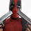 Thumbnail: Deadpool Supreme Costume set