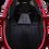 Thumbnail: Iron Man MK46 Helmet