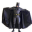 Thumbnail: Batman Dawn of Justice inspired costume