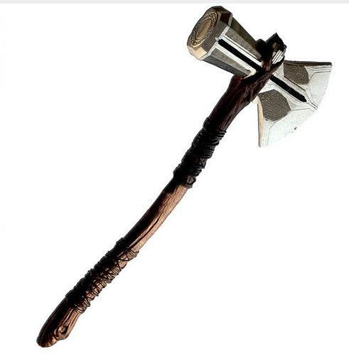 Thor Stormbreaker Axe