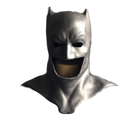 Batman Cowl / Mask
