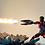 Thumbnail: DIY Iron Man Light Stand