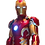 Thumbnail: Iron Man inspired Armour MK43