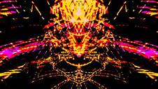 Matrix 5D