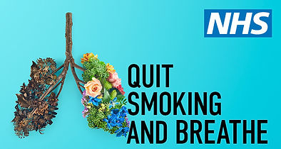 quitsmoke.jpg