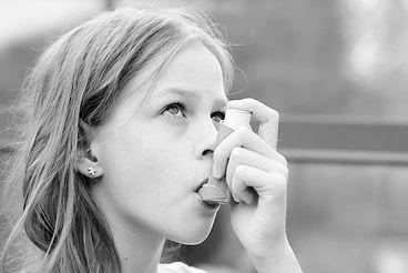 asthma_inhalersbw.jpg